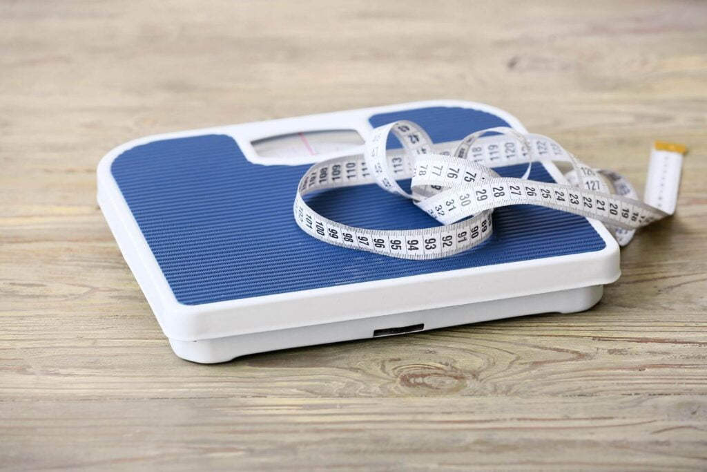 Can the harmful effects of eating disorders on the brain be reversed